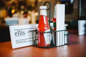 ellis-gourmet-burger1