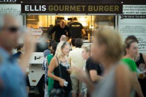 ellis-gourmet-burger2