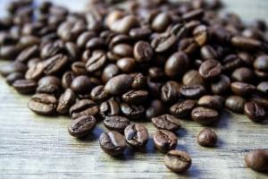 Koffie1
