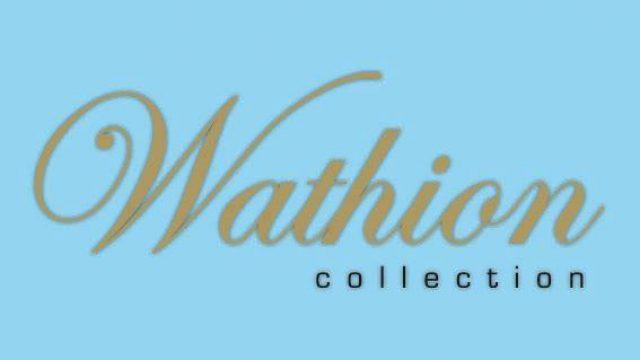 Wathion