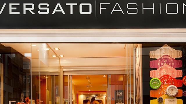 Versato Fashion