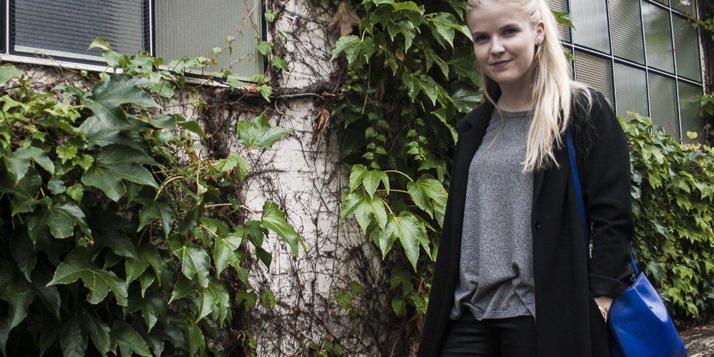 Hasselt door de ogen van blogster Eline Reynders