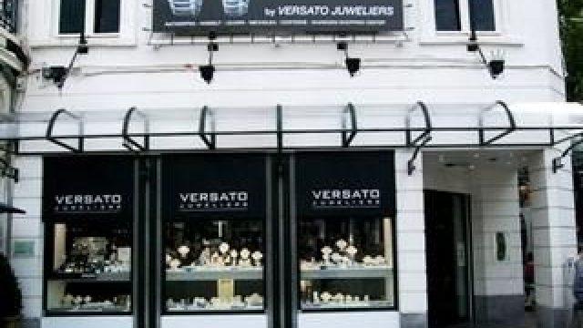 Versato Juweliers