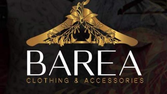 Barea Fashion