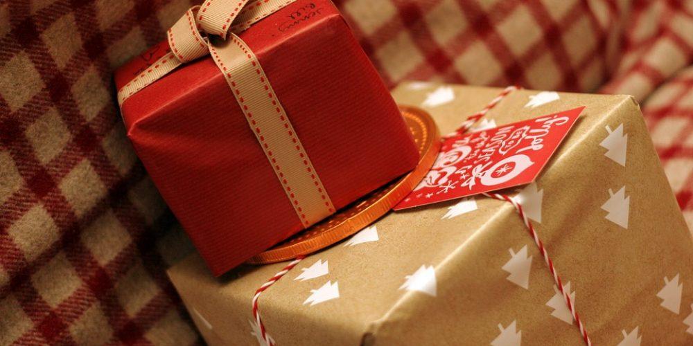 Het ideale kerstcadeau? Hier!