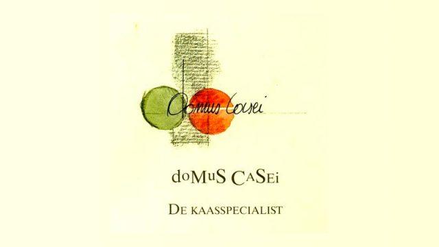 Domus Casei