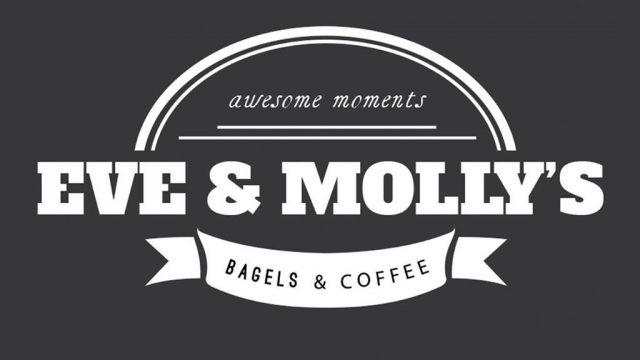 Eve & Molly's