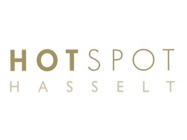 Hotspot Hasselt