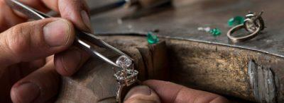 Lode Martens Juwelen