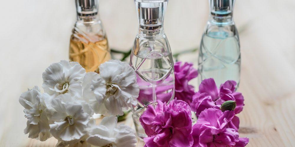 Kerstinspiratie: 3 parfumeries