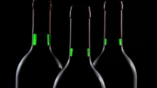 3 Plekken voor een heerlijk wijntje