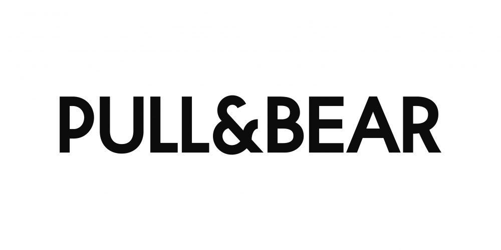 Nieuw in Hasselt: Pull&Bear
