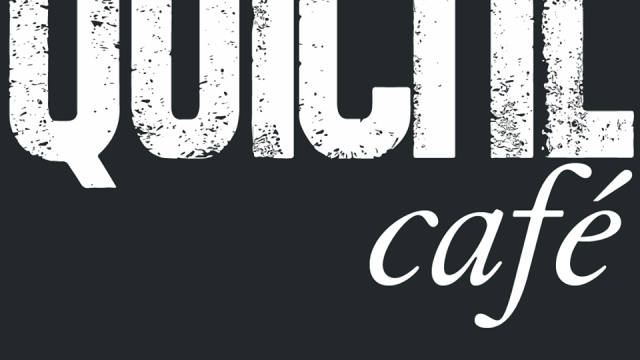 Quiche Café