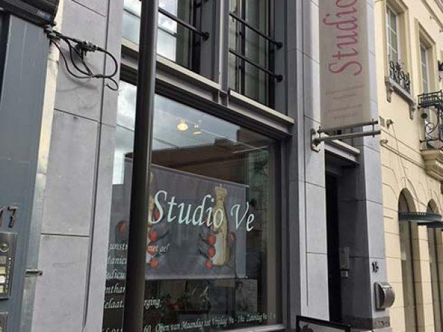 Studio-Ve