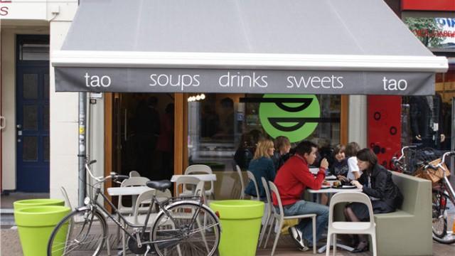 Zuppa Soupbar