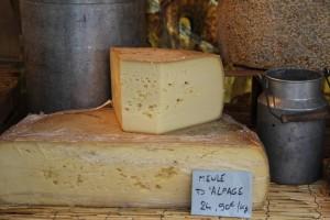 cheese-1029190_1280