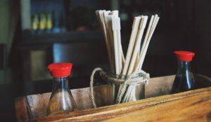 chopsticks-698495_1280