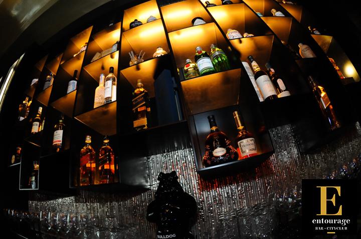Hasselt Winkelstad - De lekkerste cocktails