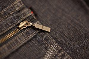 fashion-1149343_1280