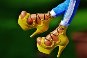 feet-1434701_1280