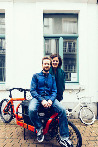 fietsbar-2