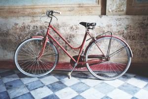 fietsbar-3