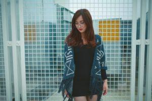 girl-1081710_1280