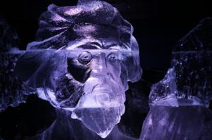 ice-1