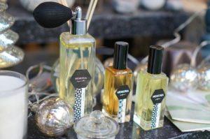 perfume-608732_1280