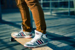 skateboards-1150036_1280