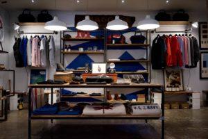 store-984393_1280