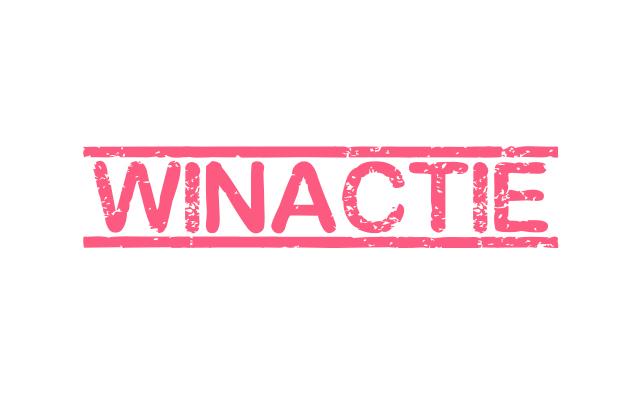 winactieheader