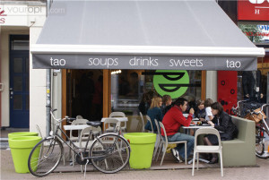 zupba-hasselt-restaurant-hasselt-3(p-restaurant,5528)(c-0)